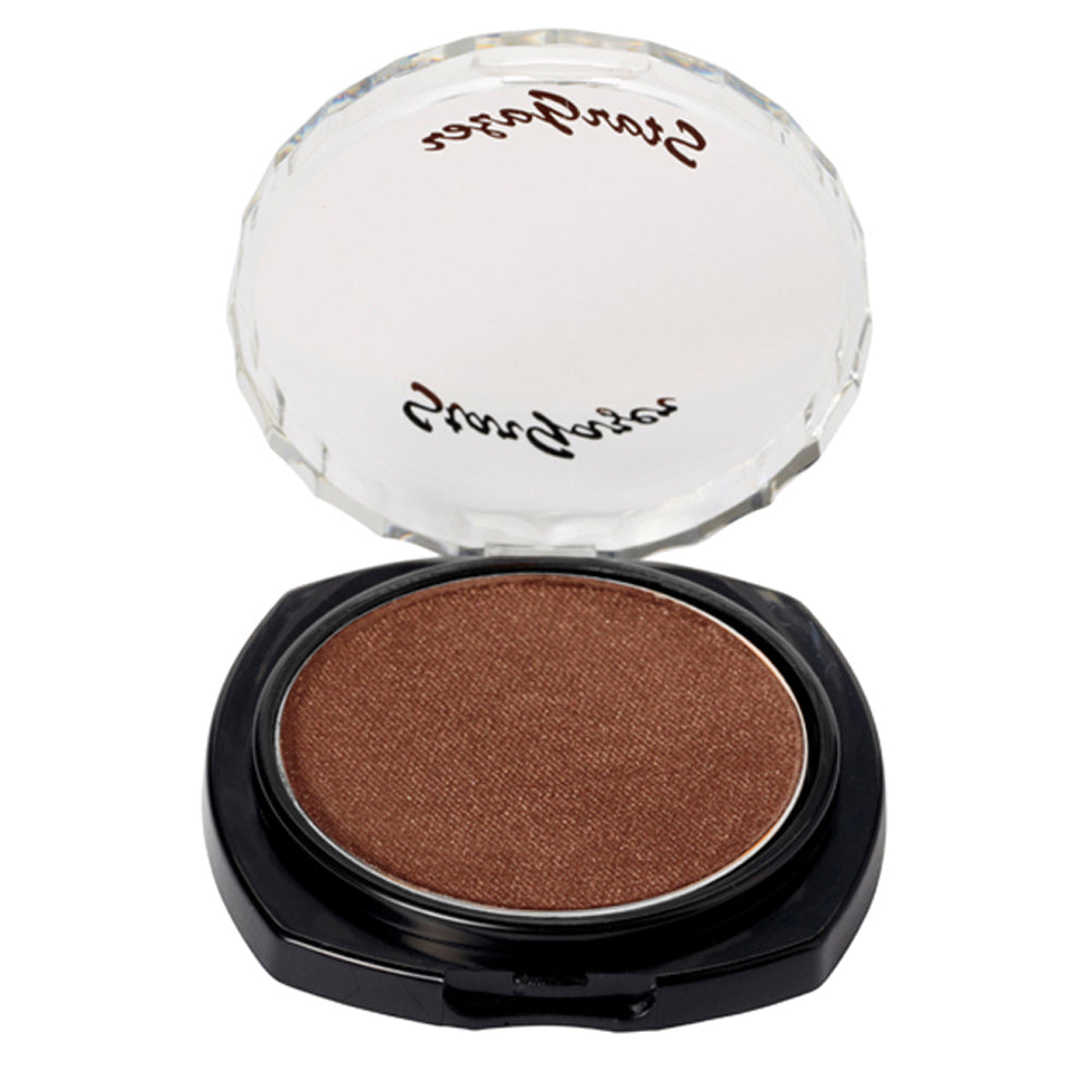 Stargazer Eye Shadow Blusher Satin Earth 3.5g