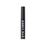 New Stargazer Liquid Eyeliner Black 8g