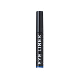 New Stargazer Liquid Eyeliner Blue 8g