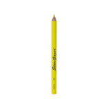 Stargazer UV Eye & Lip Liner Pencil 26 Yellow 2.5ml