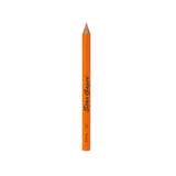 Stargazer UV Eye & Lip Liner Pencil 27 Orange 2.5ml
