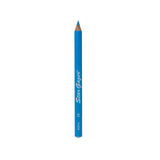 Stargazer UV Eye & Lip Liner Pencil 29 Blue 2.5ml
