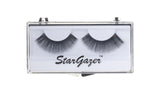 Stargazer False Eyelashes No.16 Natural