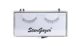 Stargazer False Eyelashes No.19  Lower Lashes