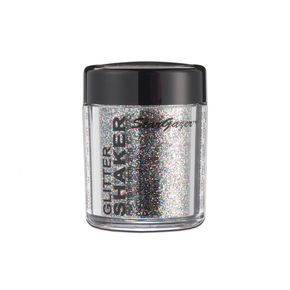 Stargazer Glitzy Glitter Shaker Body Face Eyes Multi Colour 5g