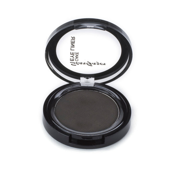 Stargazer Cake Powder Eye Liner Black 3.5g
