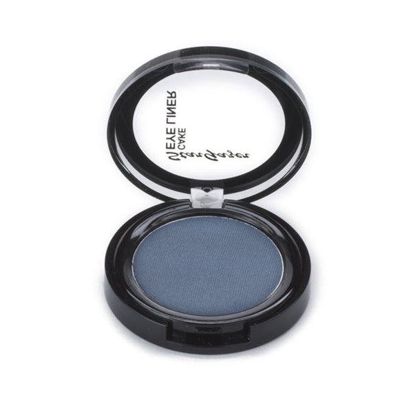 Stargazer Cake Powder Eye Liner Blue 3.5g