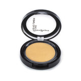 Stargazer Cake Powder Eye Liner Gold 3.5g
