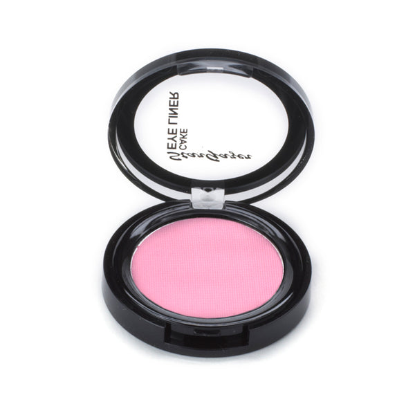Stargazer Cake Powder Eye Liner Pink 3.5g