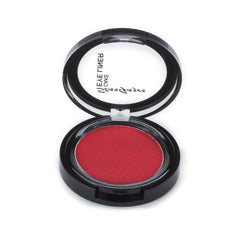 Stargazer Cake Powder Eye Liner Red 3.5g