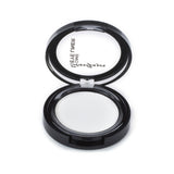 Stargazer Cake Powder Eye Liner White 3.5g
