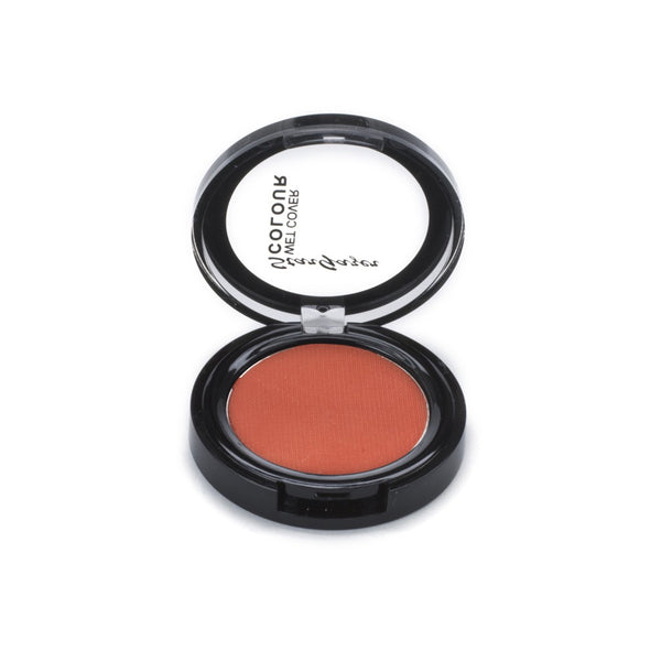 Stargazer Wet Cover Colour for Face & Body Red 3.5g