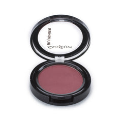 Stargazer Blusher Compact With Mirror No.2 3.5g