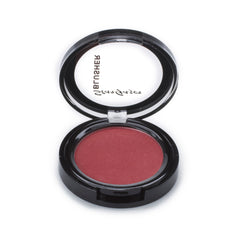 Stargazer Blusher Compact With Mirror No.3 3.5g