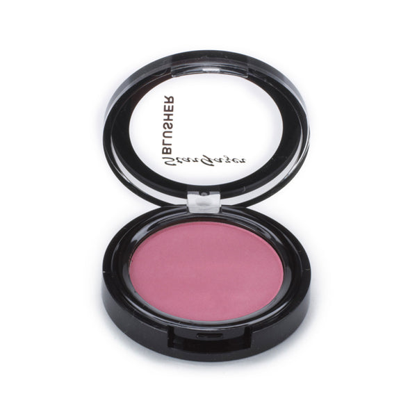 Stargazer Blusher Compact With Mirror No.10 3.5g