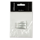 Stargazer False Eyelashes Adhesive Glue Pack of 3