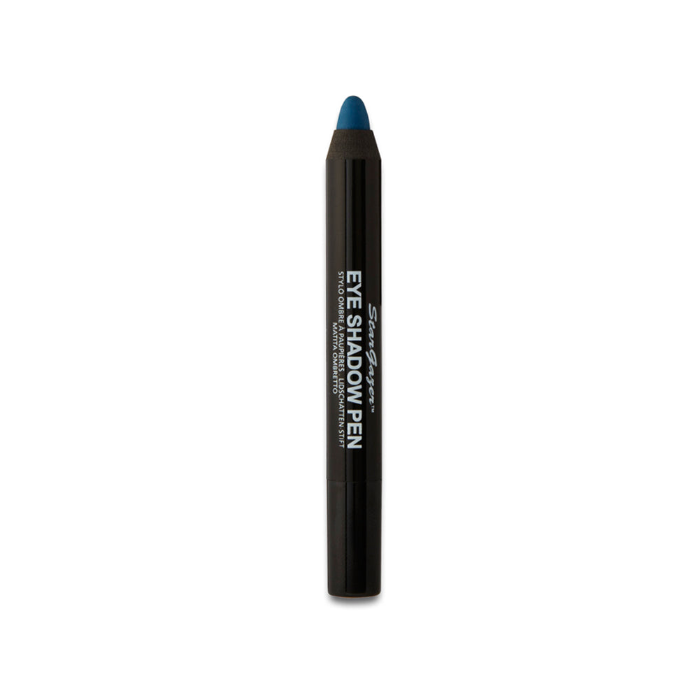 Stargazer Eyeshadow Pen 02 Blue 1.7g