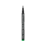 Stargazer Semi Permanent Eyeliner Pen 03 Green 1ml