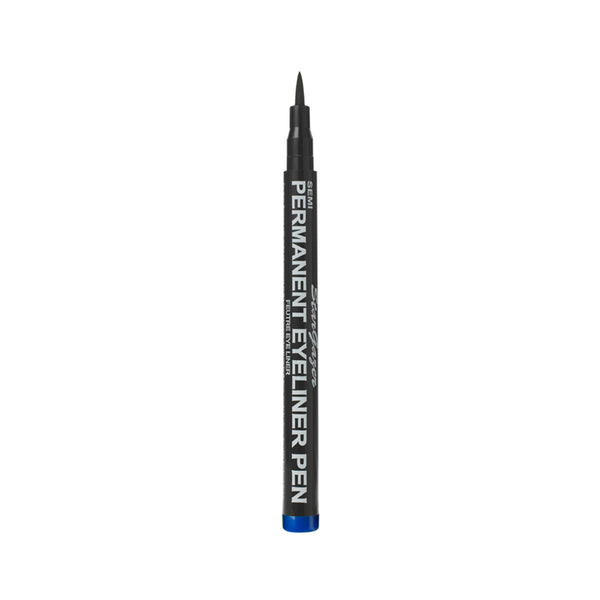 Stargazer Semi Permanent Eyeliner Pen 04 Blue 1ml