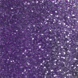 Stargazer Sparkling Face Body & Eye Glitter Gel Purple 10ml