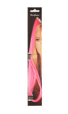 Stargazer Baby Hair Extension Hot Pink