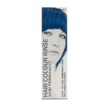 Stargazer Semi Permanent Hair Colour Dye Blue 70ml