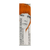 Stargazer Semi Permanent Hair Colour Dye Dawn 70ml