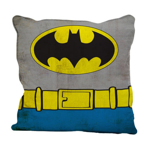 Almofada Original DC Comics (Batman)