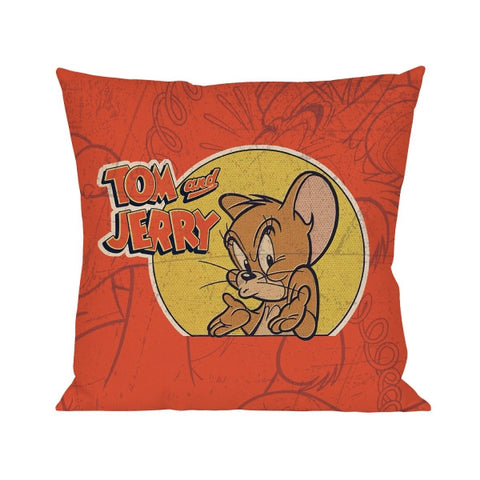 Almofada Hanna Barbera Tom & Jerry (Jerry open Hands)