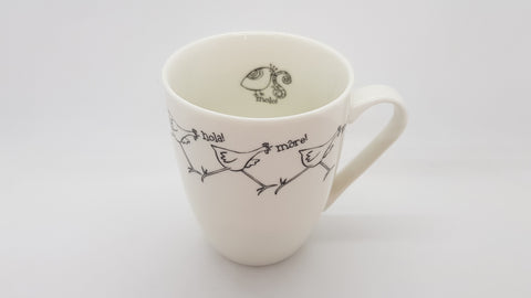 Stowe & so Mug Molo Design