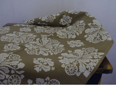 Stowe & so Table Cloth: African Daisy Design 2.34m x 1,5m ON SALE