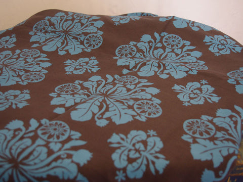 Stowe & so Table Cloth: African Daisy 3.5m x 1.5m ON SALE