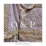 SPRING VIBES 5