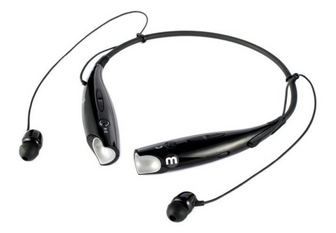 Mobi MS10 Wireless Ear Plugs