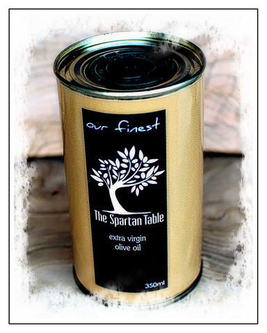 Healthy nutrition Unfiltered oil, foodie hostess gift, Olive Oil favor, artisan oil Luxury Oil gift, First Extra Virgin Olive Oil Limited