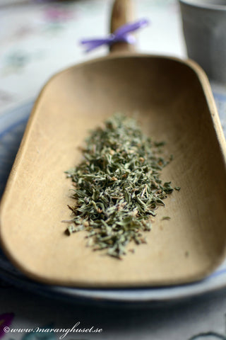 Wild Mint Dried, Wild Dried Herbs from Spartan LandAn fantastic culinary and tea herb from Mountain Taygetus, 1oz pack