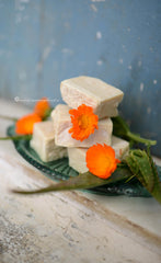greek handmade soap, the spartan table, Herbal Teas and soaps from Sparta