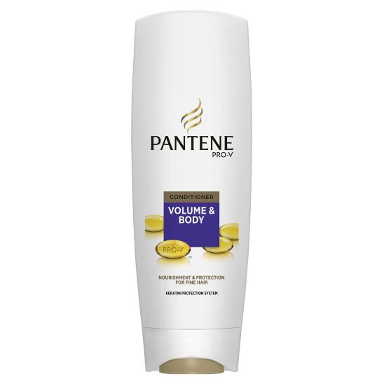 Pantene Pro-V Conditioner Volume & Body 700ml