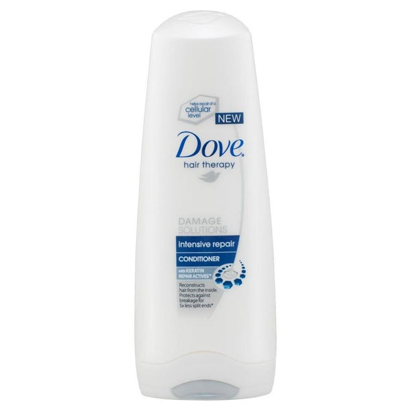 Dove Hair Therapy Damage Solutions Intense Repair Conditioner 200ml