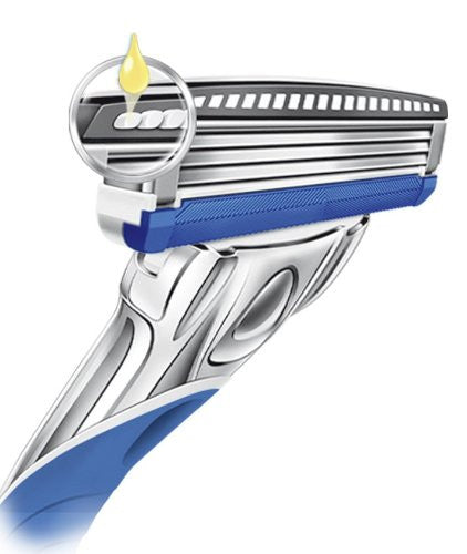 Wilkinson Sword Hydro 3