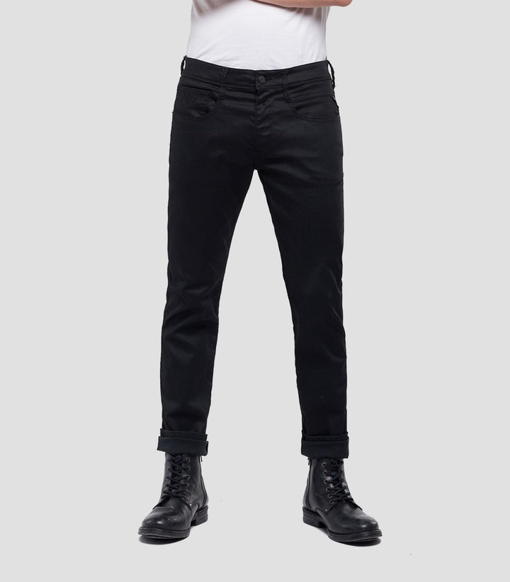 Replay Jeans ANBASS SLIM JEANS 098