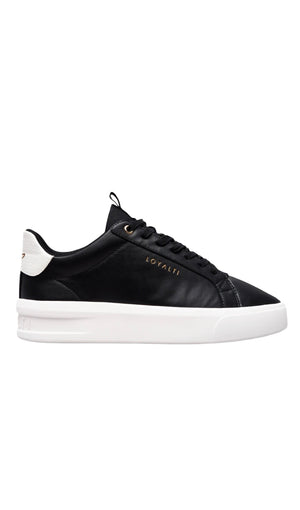 LOYALTI FIRENZI TRAINER Black