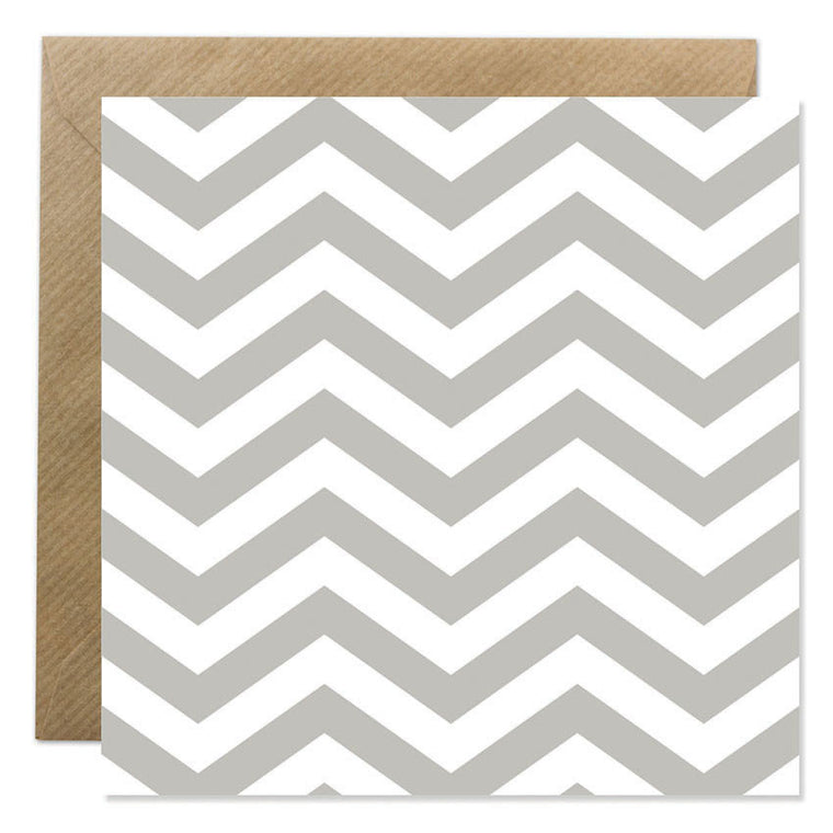 SALE - Doo Doo Chevron ron