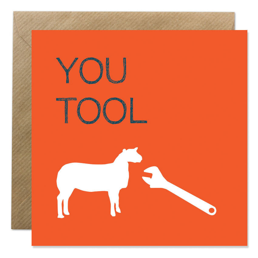 Sale - You Tool