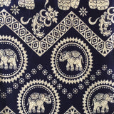 Buy Printed Harem Pants Online, Baggy Pants, Printed Pants, Ladies Pants, Womens pants, yoga pants, elephant pants. harem trousers,