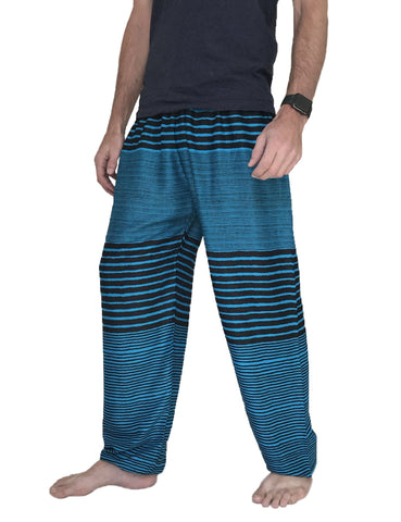 Men's Wear - NEW Men's Beach Surf Pants
