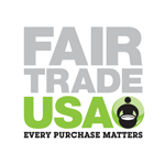 Fair Trade USA | Sophie Stone