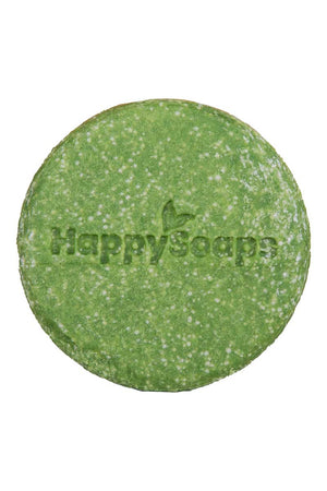 HappySoaps Aloë You Vera Much Shampoo Bar | Sophie Stone
