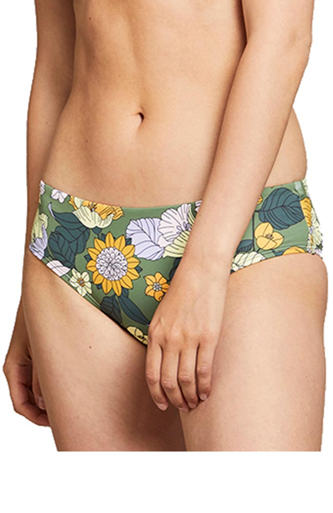 Dedicated Bikini Bottoms Lau Seventies | Sophie Stone