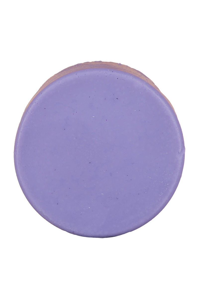 Lavender Bliss Conditioner Bar